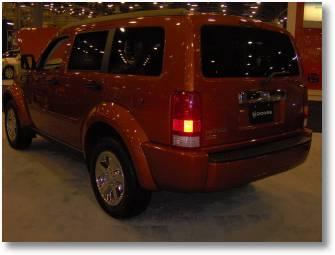 Car Show 2007 056
