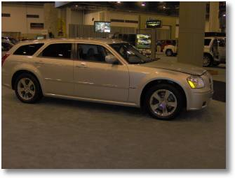 Car Show 2007 066