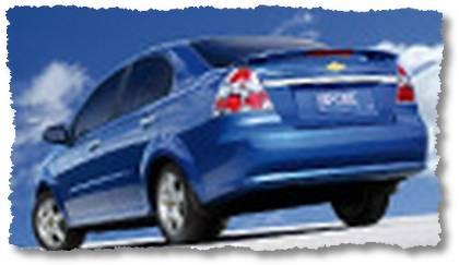 2007-aveo-model sedan