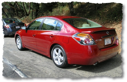 2007nissanaltima