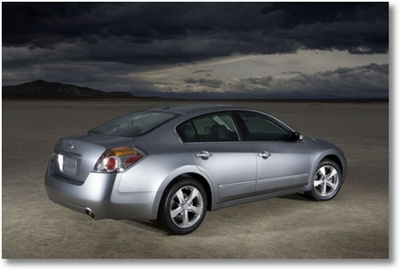 2007nissanaltimahybrd