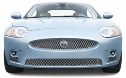 2007 Jaguar XK-Series Review and Pictures