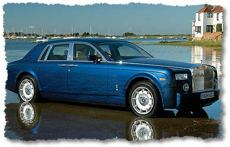 2007rollsroycephantom
