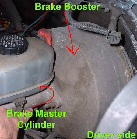 brake-booster.jpg