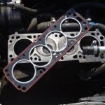 Subaru-head-gasket-leak
