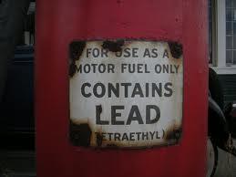 Fuel System Flush – Really Necessary?