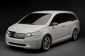 Honda Car Maintenance