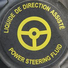 Power Steering Flush – Really Needed?