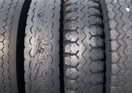 Best Place To Buy Tires In Houston