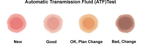 Should I Change My Transmission Fluid