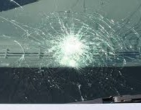 auto glass quotes