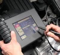 best auto repair manual