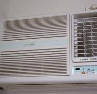 troubleshooting car air conditioner