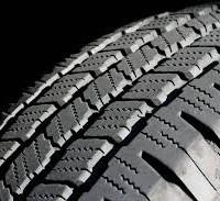 proper car tire pressures