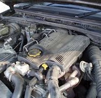 used Japanese engines