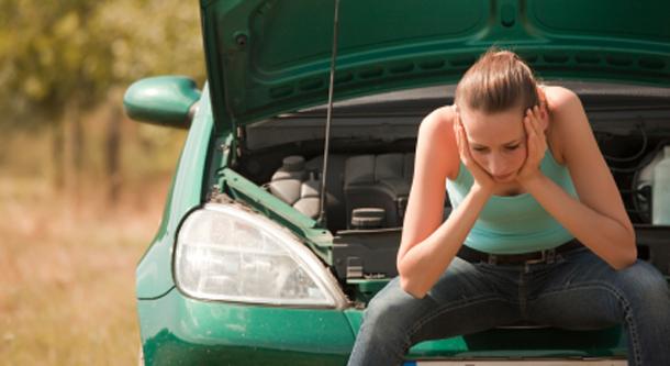 My Car Won T Start Troubleshooting Tips Trustmymechanic Com