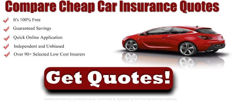 Compare Car Insurance Quotes >> The Cheapest Car Insurance Quote Trust My Mechanic