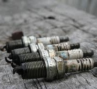 Tune Up Cost >> How Much Should A Tune Up For Your Car Cost Trust My Mechanic